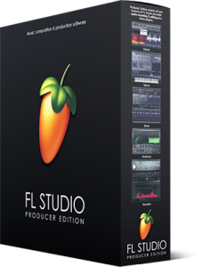 download-fl-studio
